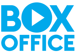 SKY Box Office 043