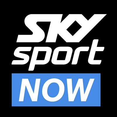SKY | Watch the Best Entertainment, Sports, Movies & TV Shows