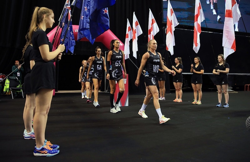 Silver Ferns_ENG_2019_primary